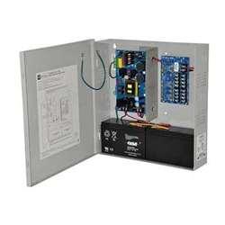 AL600ULPD8 Altronix | JMAC Supply