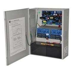 AL600ULXPD16CB Altronix | JMAC Supply