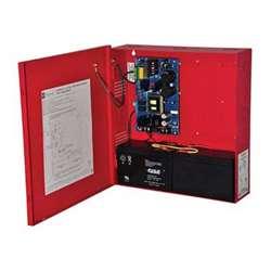 AL600ULXR Altronix | JMAC Supply