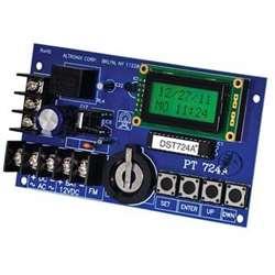 PT724A Altronix | JMAC Supply