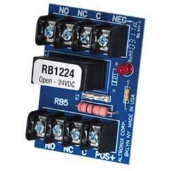 RB1224 Altronix | JMAC Supply