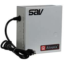 SAV9D Altronix | JMAC Supply