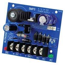 SMP3 Altronix | JMAC Supply
