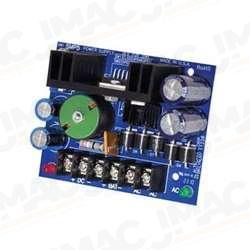 SMP5 Altronix | JMAC Supply