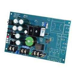 SMP7 Altronix | JMAC Supply