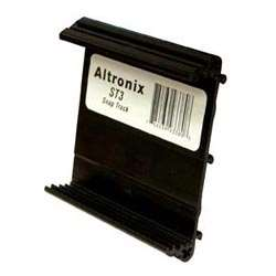 ST3 Altronix | JMAC Supply