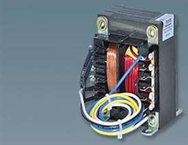 T12175 Altronix   JMAC Supply