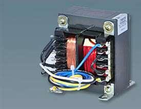T16175 Altronix   JMAC Supply