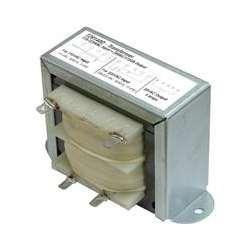 T28140D Altronix | JMAC Supply