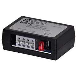 VR1T Altronix | JMAC Supply