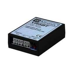 VR5BT Altronix | JMAC Supply