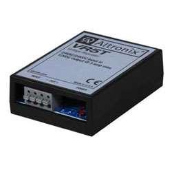 VR5T Altronix | JMAC Supply