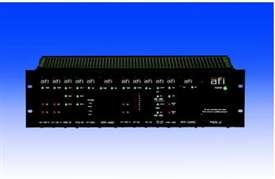 BPS-1 American Fibertek | JMAC Supply