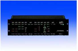 BPS-2 American Fibertek | JMAC Supply