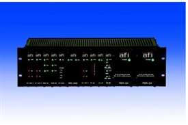BPS-4 American Fibertek | JMAC Supply