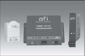 MR0880 American Fibertek   JMAC Supply