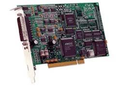 LX-44 Antex Electronics | JMAC Supply
