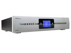 XM3000 Antex Electronics | JMAC Supply