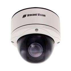 AV1255AM-H Arecont | JMAC Supply