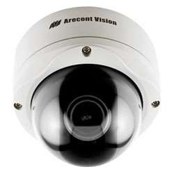 AV1355DN-1HK Arecont | JMAC Supply