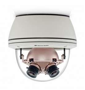 AV20365CO Arecont | JMAC Supply