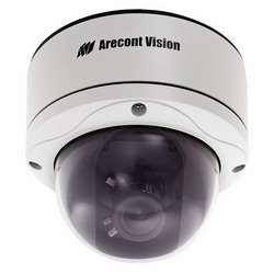 ARECONT VISION AV2145DN-04-DA IP CAMERA WINDOWS 7 64BIT DRIVER DOWNLOAD