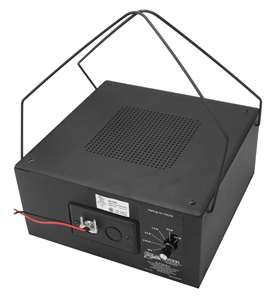 M1000 Atlas Sound   JMAC Supply