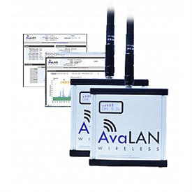 AW2400ITR-PAIR Avalan Wireless | JMAC Supply