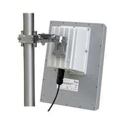 AW58100HTA Avalan Wireless | JMAC Supply