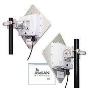 AW58300HTP-PAIR Avalan Wireless | JMAC Supply