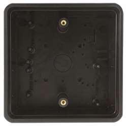 10BOX45SQSM BEA | JMAC Supply