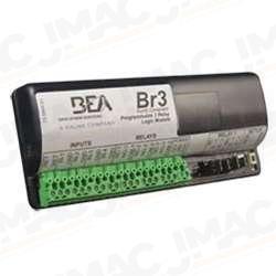 10BR3 BEA | JMAC Supply