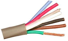 9747 060 500 Belden Wire & Cable | JMAC Supply