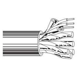 9773 060500 Belden Wire & Cable | JMAC Supply