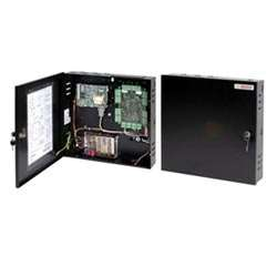 APC-AEC21-UPS1 Bosch Security | JMAC Supply