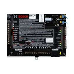 B8512G Bosch Security | JMAC Supply