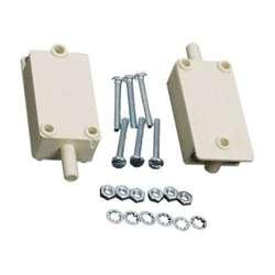 D110 Bosch Security | JMAC Supply