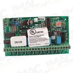 D8129 Bosch Security | JMAC Supply