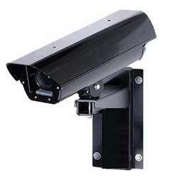 EXPB-3-W-KIT Bosch Security | JMAC Supply