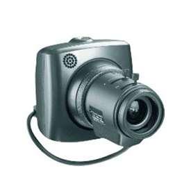 LTC336450 Bosch Security | JMAC Supply