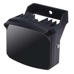 Ufled95 8bd Bosch Security
