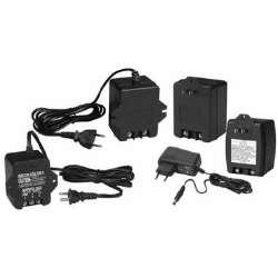 UPA-2450-60 Bosch Security   JMAC Supply
