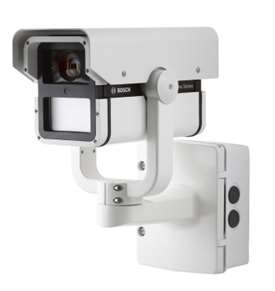 VG4-A-9541 Bosch Security   JMAC Supply