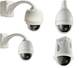 VG4-A-PSU0 Bosch Security   JMAC Supply