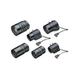 VLG-3V3813-MP3 Bosch Security | JMAC Supply