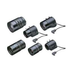 VLG2V1803MP5 Bosch Security | JMAC Supply