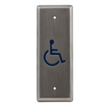 25-4 DP Camden Door Controls | JMAC Supply