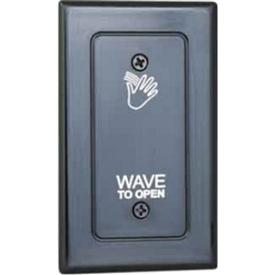 324/3 Camden Door Controls | JMAC Supply