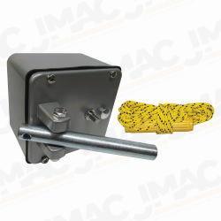 CI-SCP1 Camden Door Controls   JMAC Supply