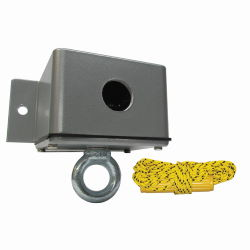 CI-WPS1 Camden Door Controls | JMAC Supply